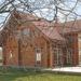 Casas de madera con llave en mano